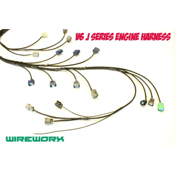 k series non milspec engine harness j series non milspec engine harness wireworx j32a wiring harness at nearapp.co