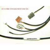 Wireworx Wiretuck In A Box Instructions USDM EG/DC