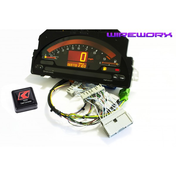 wireworx s2k cluster conversion harness ww s2k dash conversion harness wireworx s2000 wiring harness at bayanpartner.co