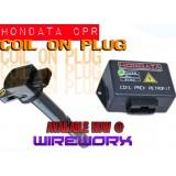 Hondata CPR (Coil on Plug Retrofit)