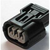 K-Series CAM Connectors