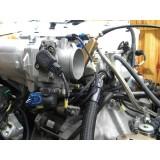 K-Series Non/Milspec Engine Harness