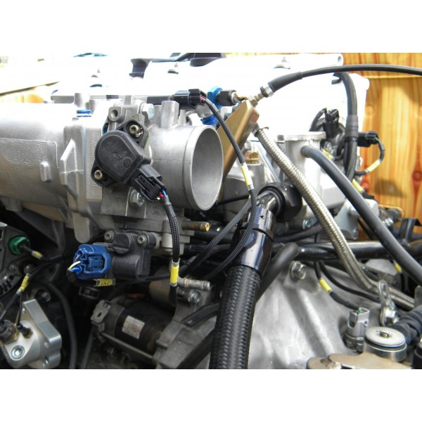 k series non milspec engine harness k20 swap wire harness grommet mini cooper hayabusa swap \u2022 wiring  at mifinder.co