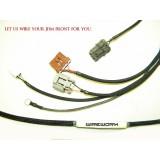"Wireworx Honda JDM Integra ""WireTuck-In-A-Box"""