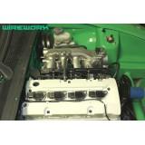 F-Series Non/Milspec Engine Harness