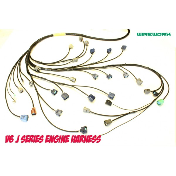 k series non milspec engine harness j series non milspec engine harness wireworx j32a wiring harness at soozxer.org