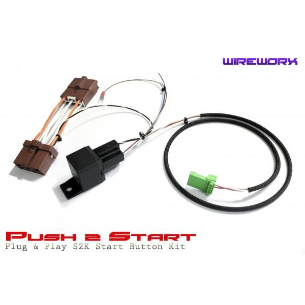 wire-worx.com