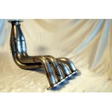 ASP Accord 05-07 - TSX 04-08 Custom K24a2 Header
