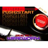 Wireworx Universal Push2Start System