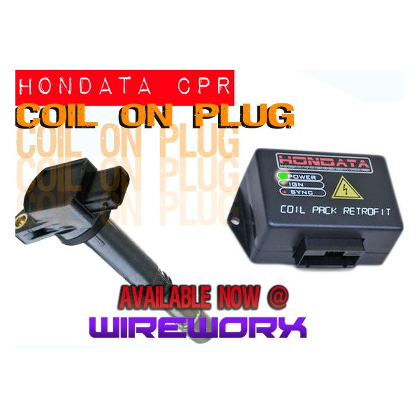 hondata cpr coil on plug retrofit wireworx wire works harness at gsmportal.co