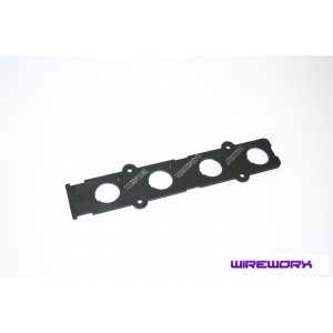B-Series Coilpack Plate