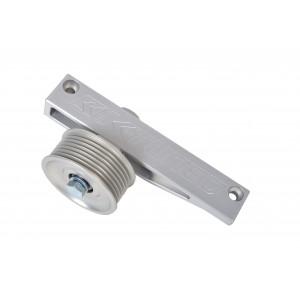 AC & PS Elim. Pulley Kit  - Universal (K20, K24, EP3)