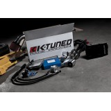 Swap Package Level Two (Fuel System Add On)