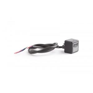 05-06 RSX/06-11 Civic Trans. VSS Speed Convertor (Adjustable)