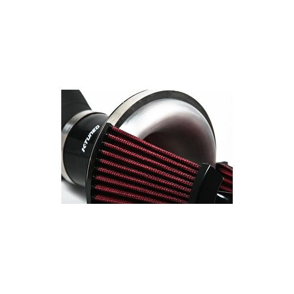 v-stack  u0026 air filter combo