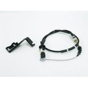 Skunk2, BDL, & JDM K20R Steel Throttle Bracket