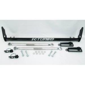 92-00 Civic / Integra K-Series Swap Traction Bar