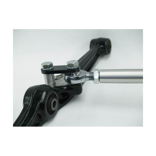 88-91 civic    crx pro series traction bar