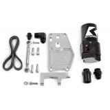 K-Water Plate w/ Alt Kit, Belt, Elect. Pump, Plate/Pump fittings