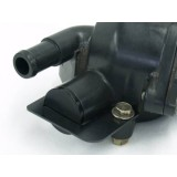 Thermostat plug & Heater Outlet plug combo