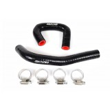 Oil Cooler Hoses Kit