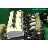 F-Series Stage 3 Raychem DR-25 Milspec Engine Harness